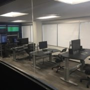SmartTrac Workstations Lab