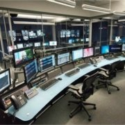 Discovery Communications Latin America Upgrades New NOC