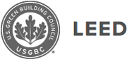 LEED - U.S. Green Building Council