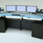 Security Console