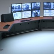 Process Automation Utility Console (ControlTrac LT)