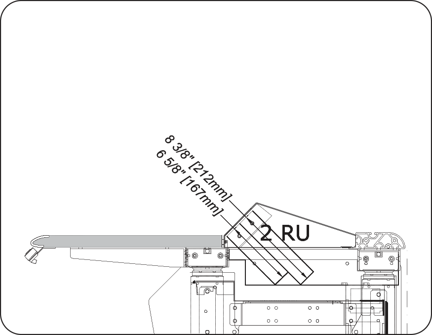 E Series CT-RT2