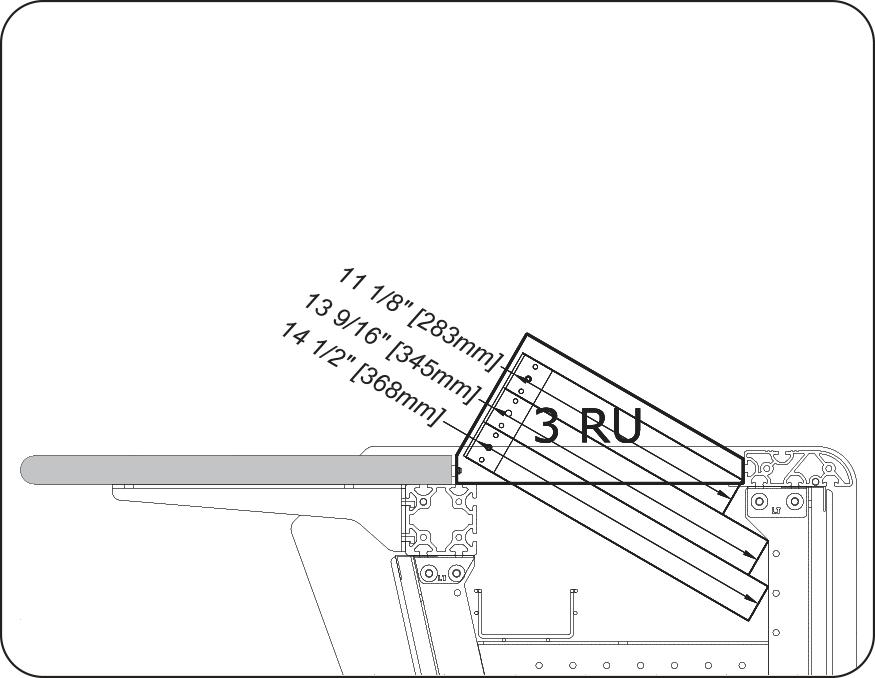 CTL Series CT-RT3