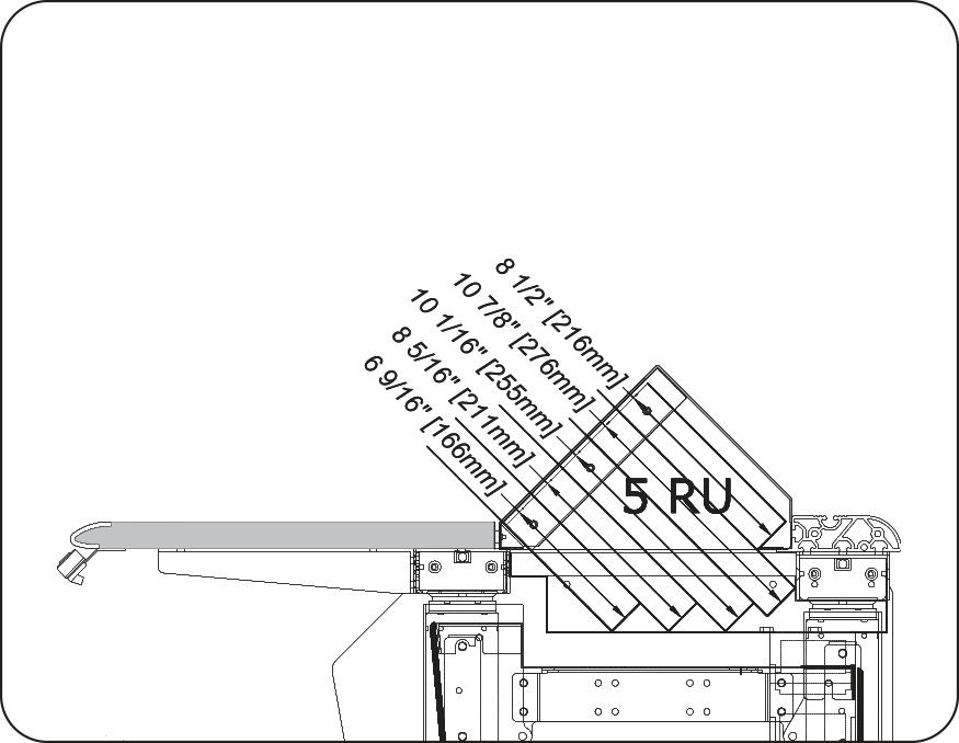 E Series CT-RT5