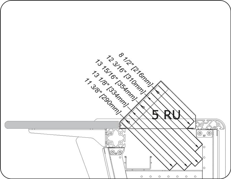 CTL Series CT-RT5