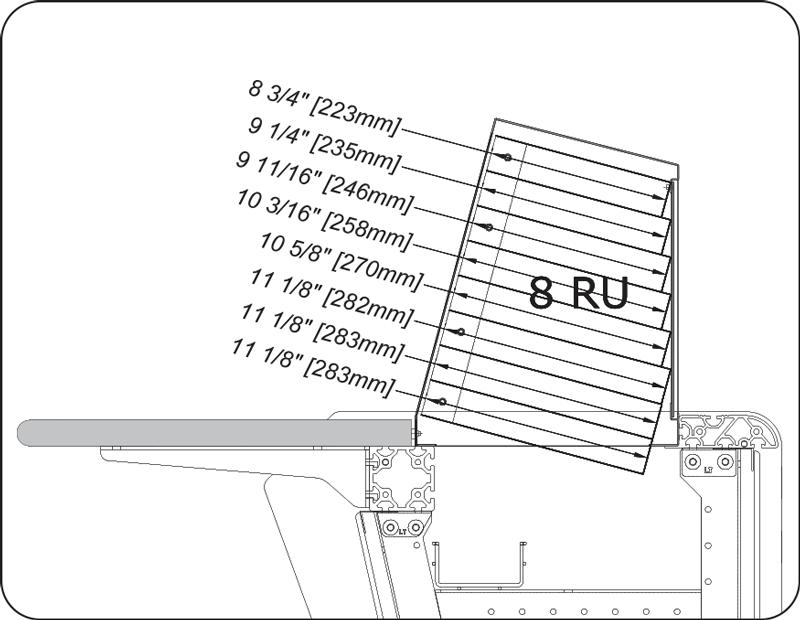 CTL Series CT-RT8