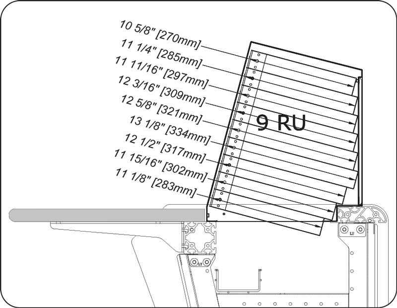 CTL Series CT-RT9