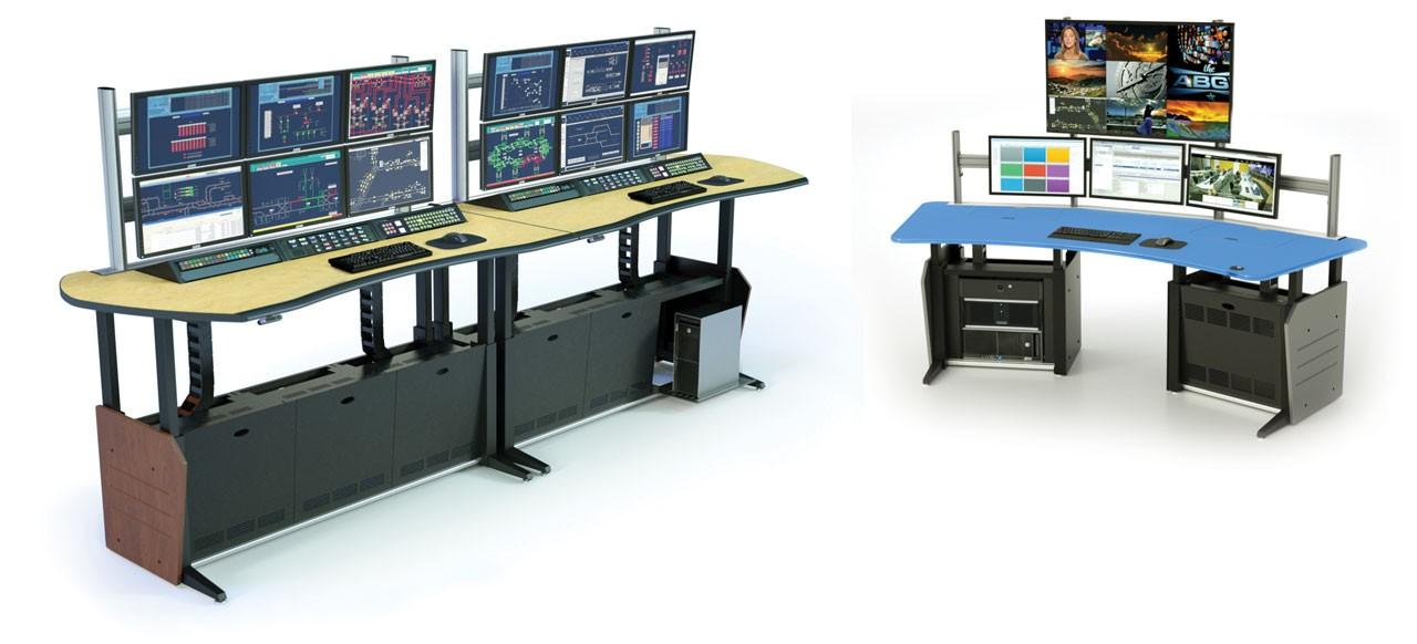 CTE Configurations