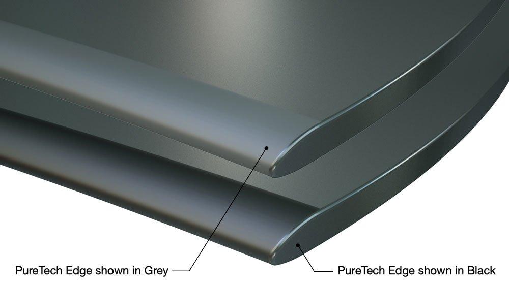 PureTech Edges