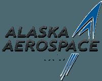 Alaska Aerospace Corp.