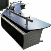 Transportation Control Furniture (IntelliTrac HD)