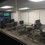 SmartTrac Workstations Lab