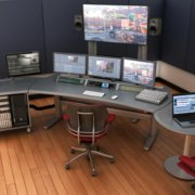 SmartTrac Edit Suite