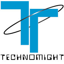Technomight