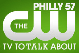 WPSG Philly 57 the CW