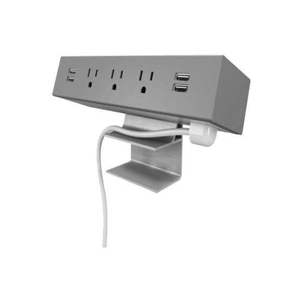 AC-PD4-USB