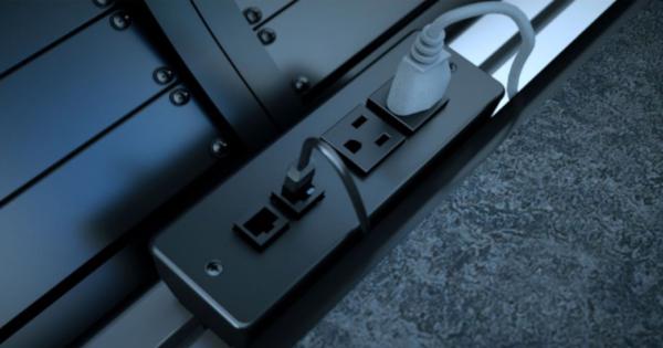 AC-PD_AC-PD-USB