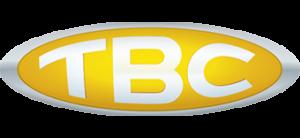 TBC Consoles